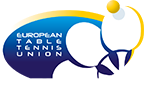 European Table Tennis Union