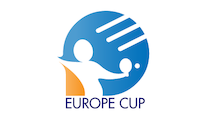 2020/2021 Europe Cup Women (R1)