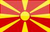 NORTH MACEDONIA (MKD)