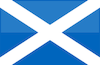 SCOTLAND (SCO)