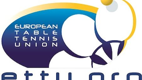 Extraordinary Congress of the European Table Tennis Union