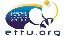 2019 ITTF-European Championships Teams