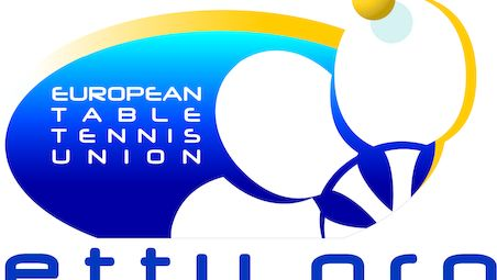 2020 European Youth Championships in Zagreb is cancelled