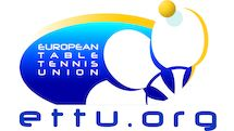 2021 ITTF European Table Tennis Championships