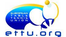 2021 European Veterans Championships