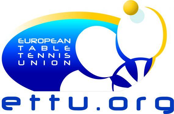 Budapest tennis 2019