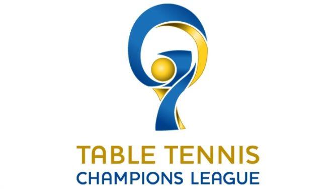 Table Tennis Champions League Men (TTCLM) finals live on www.laola1.tv