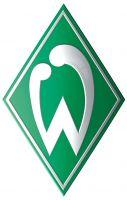 Fußball : Bremens Ersatztorhüter Wolf fällt weiter aus ...