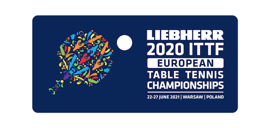Campeonato da Europa Individual