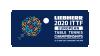 2020 LIEBHERR ITTF European Championships (individual)