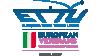 2022 European Veterans Championships