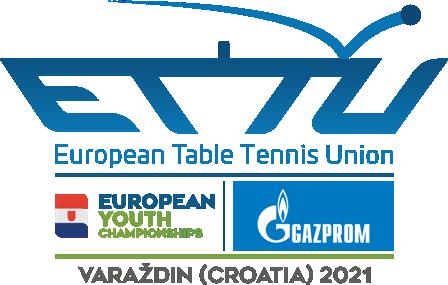 Campeonato Europa de Jovens