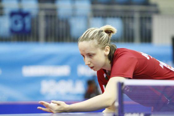 szekszard single girls U13 girls' singles - main draw title: 2018-mco_individual created date: 20180107160707z.