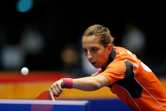 szekszard single women Ettuorg fazekas and pota are top seeded in hungary suche facebook twitter flickr winners will be awarded in 5 categories men's singles, women's singles.