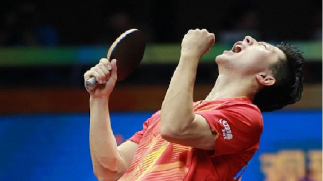 ETTU.org - 2019 World Table Tennis Championships Bidding Opens