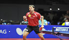 Timo BOLL tops individual TTCLM scores