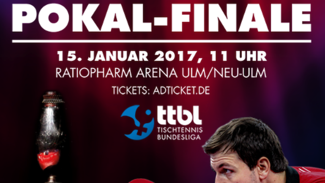 Borussia Dusseldorf clear favorite for the German Cup