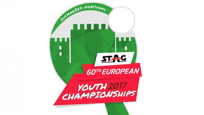 The draw for the EYC Team's Event will be held in Dusseldorf on June 7th