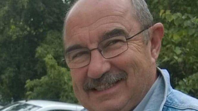 Mihai BOBOCICA Senior passed away