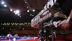 2017 World Table Tennis Championships To Be Broadcasted in Over 120 Territories