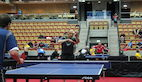 KUCHARSKI's premiere at the European Veterans Championships