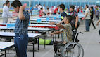 2017 World Table Tennis Day Biggest Ever