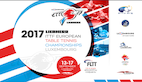Luxembourg Plays Host to World Table Tennis Development and European Championships