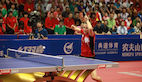 Slovenia to Host 2018 World Para Table Tennis Championships