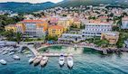 Opatija Milenij Open invites players in Croatia