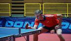 Lithuania recorded second win at the ITTF European Team Championships 2018/19