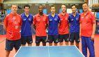 Abdel-Kader SALIFOU returns to French squad