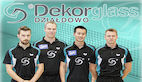 K.S. Dekorglass Dzialdowo seeks for the win at home soil