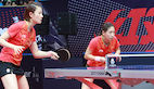 ITTF Signs AIA for 2018 World Tour China Open