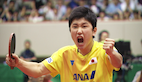 Japanese Teenagers Defeat Chinese Superstars at the 2018 Japan Open