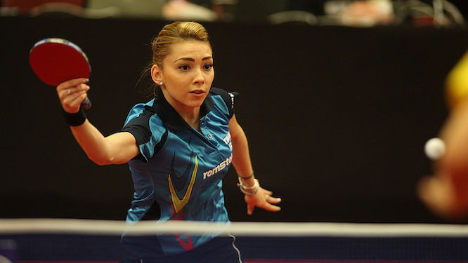 Final nominees announced for 2018 ITTF Star Awards