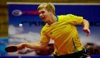 Leka Enea Tenis de Mesa secured victory over Ping Pong Club Villeneuvois