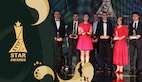 Vote now for your 2018 Table Tennis Stars!