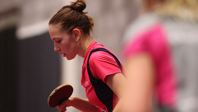 Russia's TTC Kazan booked their place in the quarterfinal