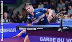 TTCLM quarter-finals: Fakel-Gazprom and Angers need to prove their places among the best four teams