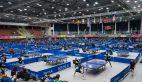 19 th Linz Austria Raiffeisen Youth Championships 2019
