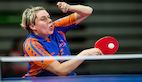 729 joins as ball sponsor for the 2019-2020 Para Table Tennis Tour & Continental Championships