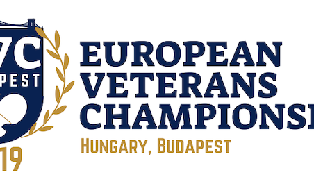 3382 Players so far - EVC 2019 Budapest breaks the record