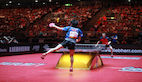 Who will host 2021 and 2022 ITTF World Table Tennis Championships Finals
