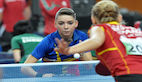 Can't miss it! Record TV & Streaming coverage in store for Liebherr 2019 ITTF World Table Tennis Championships