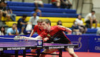 Thailand Open: Tobias HIPPLER and Kilian ORT top seeding list in Men's Doubles event