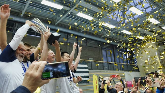 European Club Competitions entry deadline extended