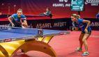 Bulgaria Open: Two semi-finals for Bernadette SZOCS