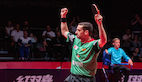 Bulgaria Open: FREITAS sets up semis against HARIMOTO