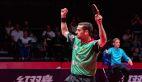 Bulgaria Open: FREITAS sets up semis against HARIMOTO