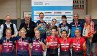 Austrian Cup: Linz rewrites history books